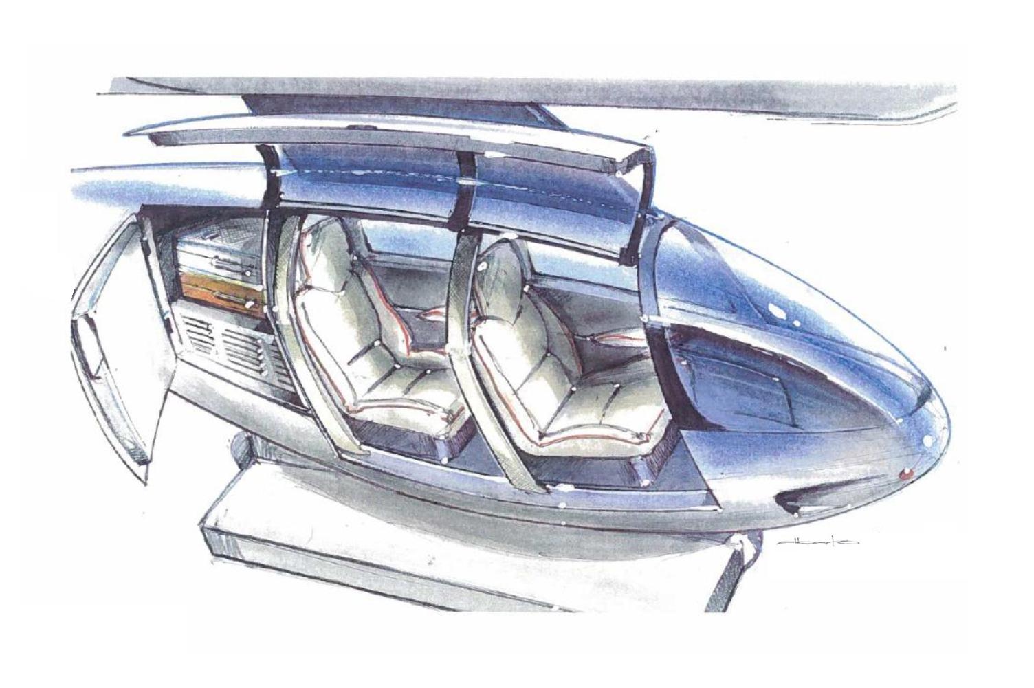 skyTran_VehicleInterior-003