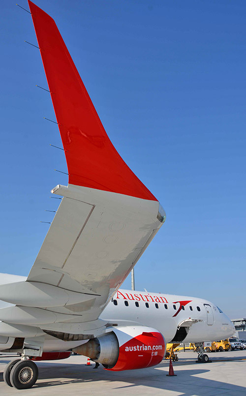 RTEmagicC_Austrian-Airlines-Embraer-195-OE-LWD-5-c-Austrian-Airlines—Hannes-Winter.jpg
