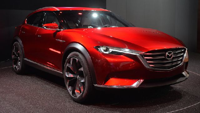 mazda-cx-9