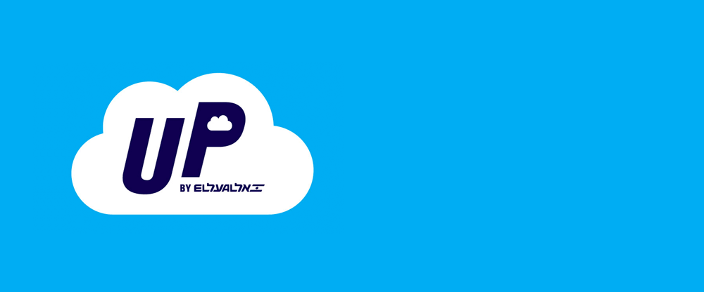 up_by_elal_logo