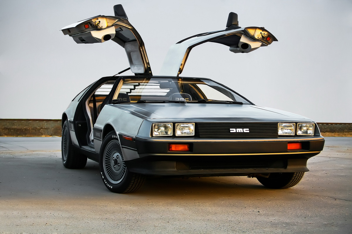 Delorean_DMC-12_2