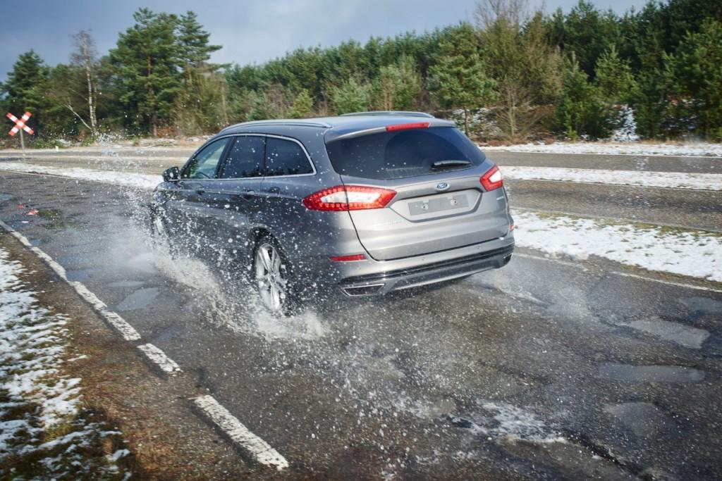 Ford2016_Potholes_Lommel2