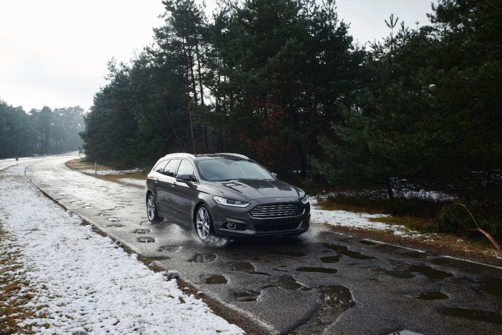 Ford2016_Potholes_Lommel3