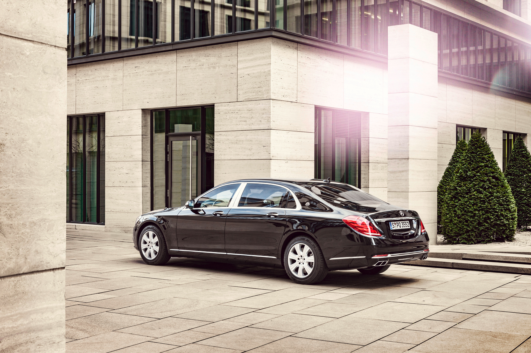 Maybach_S600_Guard