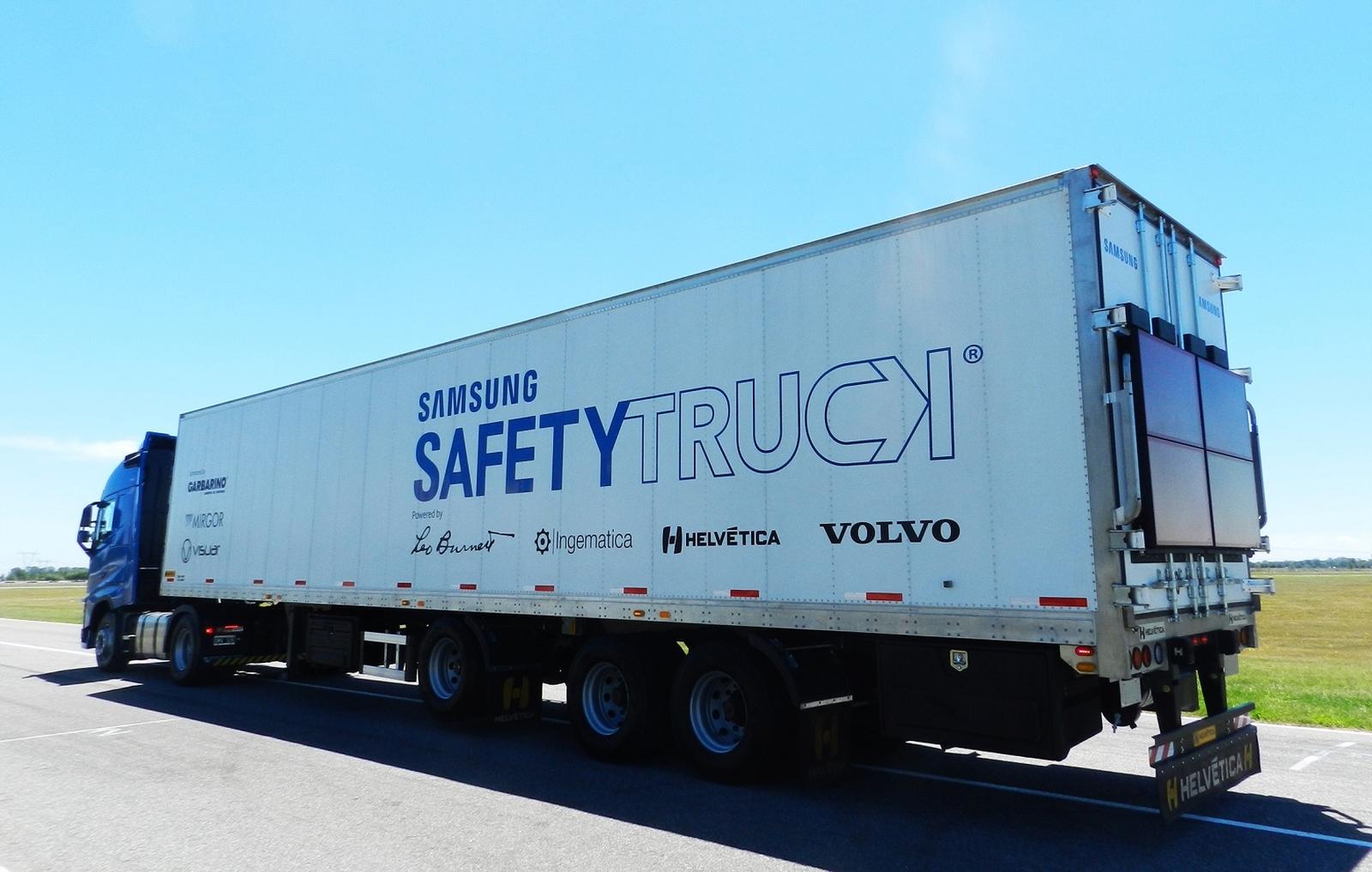Safety_Truck2