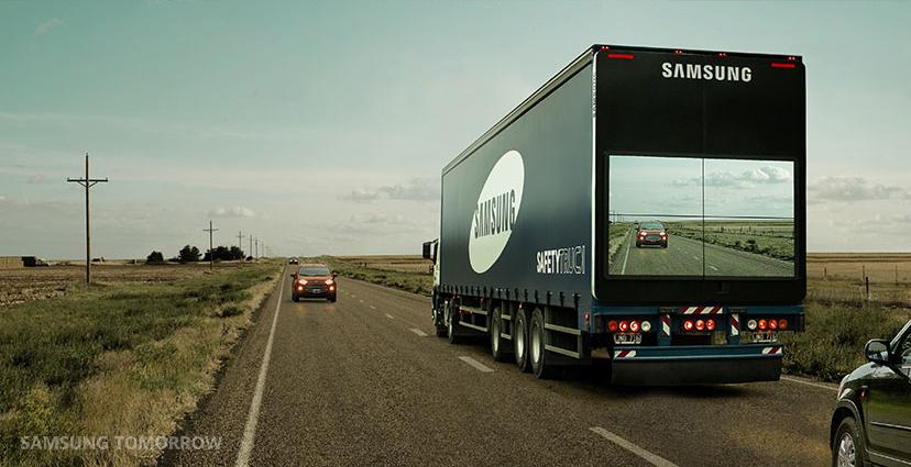 Safety_truck
