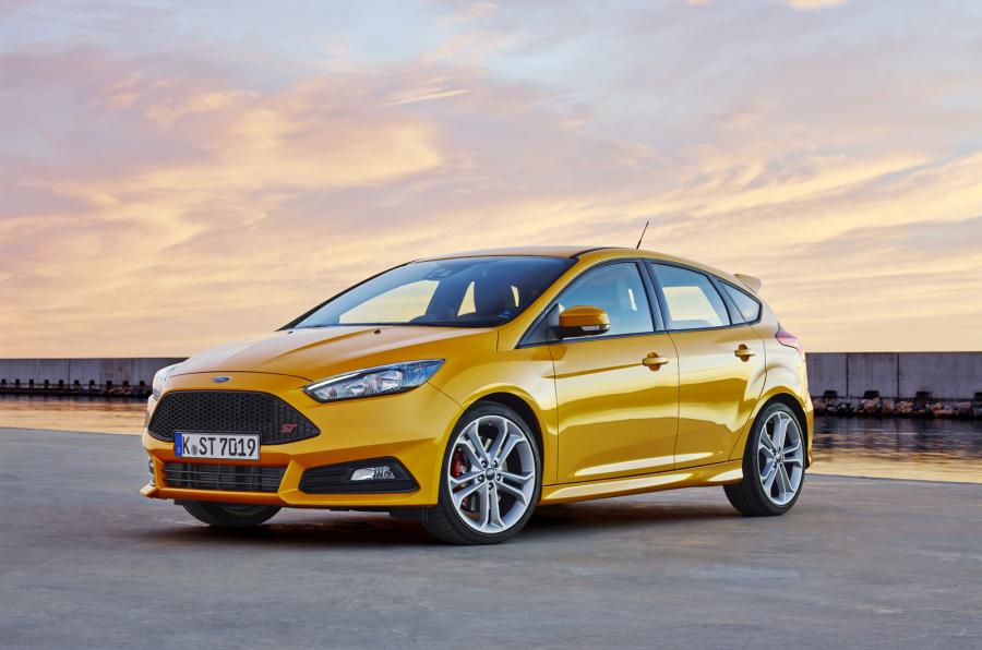 ford_focus_st_1