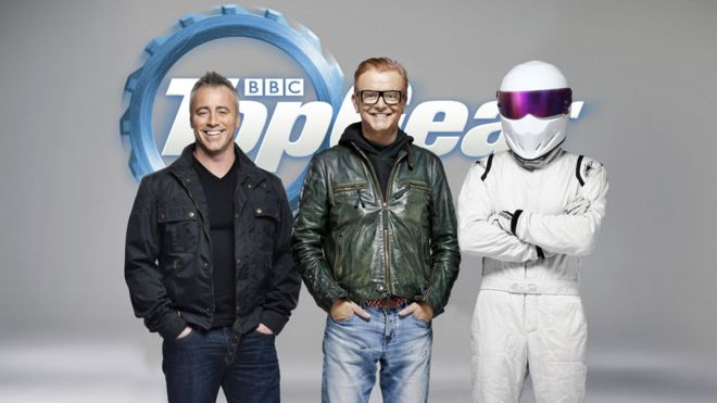 top_gear_new