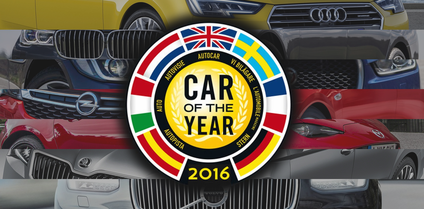 2016_european-car-of-the-year