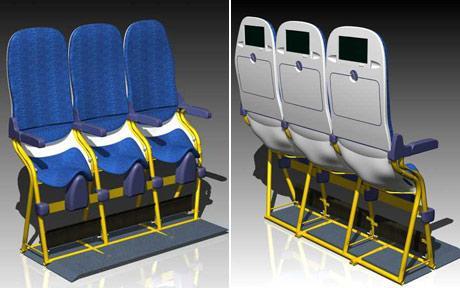 plane-seat_1715014c