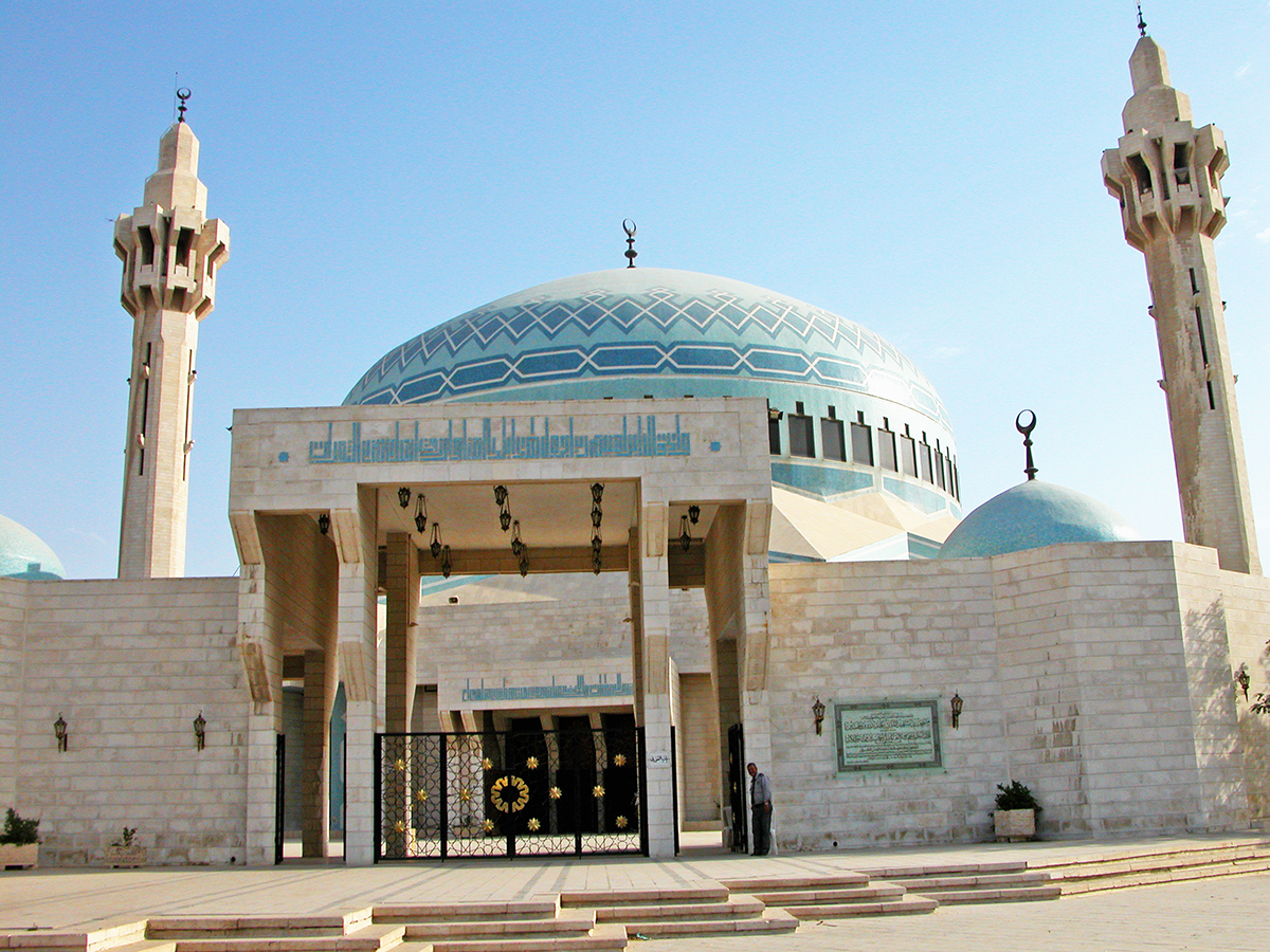 King_Abdullah_I_Mosque_(Amman)