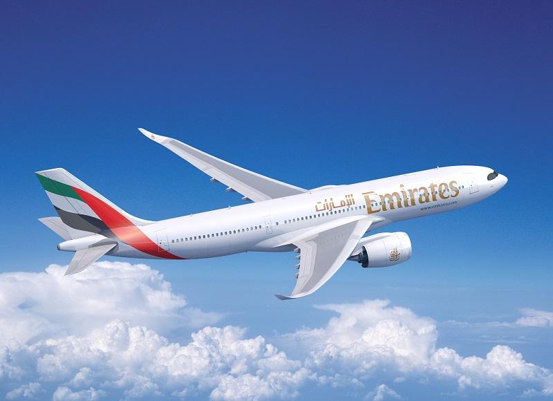 A330-900-Emirates (1)