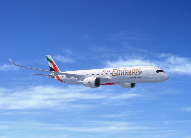 A350-900-Emirates (1)